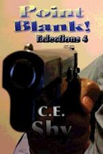 Point Blank! Eclections 4