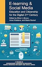 E-Learning and Social Media