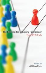 The Edd and the Scholarly Practitioner(hc)