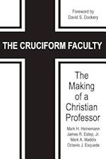 Cruciform Faculty af Mark A Maddix, James R Estep, Mark H Heinemann