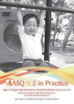 Asq Se-2 in Practice