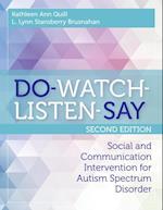 DO-WATCH-LISTEN-SAY