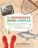 The Minnesota Book of Skills