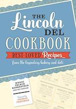 The Lincoln del Cookbook
