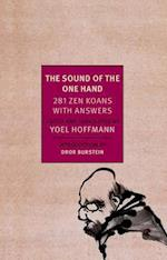 The Sound of the One Hand (New York Review Books Classics)