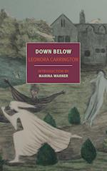 Down Below (New York Review Books Classics)