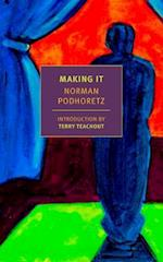 Making It (New York Review Books Classics)