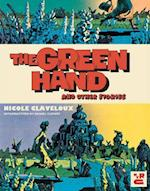 The Green Hand