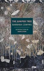 The Juniper Tree (New York Review Books Classics)