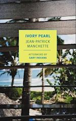 Ivory Pearl