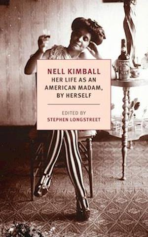 Nell Kimball