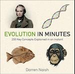 Evolution in Minutes (IN MINUTES)