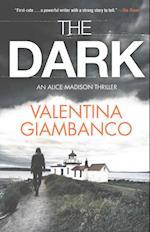 The Dark (Detective Alice Madison)