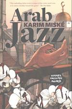 Arab Jazz