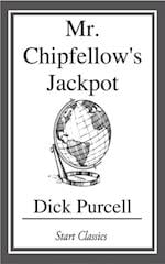 Mr. Chipfellow's Jackpot af Dick Purcell