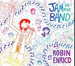 Jam in the Band