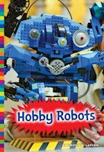 Hobby Robots (Robotics in Our World)