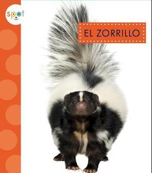 El Zorrillo / Skunks