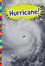 Hurricane! (Natural Disasters)