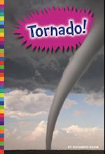 Tornado! (Natural Disasters)