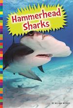 Hammerhead Sharks (SHARKS)