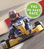 The Go-Kart Race (Lets Race)
