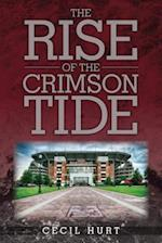The Crimson Tide Rises