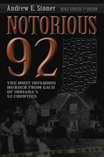 Notorious 92