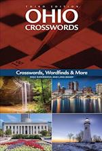 Ohio Crosswords