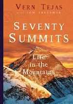 The Seventy Summits