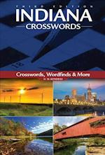 Indiana Crosswords, 3rd Ed