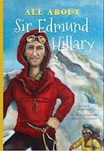 All About Sir Edmund Hillary (All About)