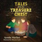 Tales from the Treasure Chest