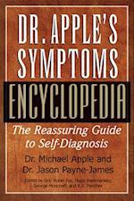 Dr. Apple's Symptoms Encyclopedia