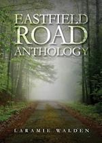 Eastfield Road Anthology
