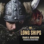 The Long Ships af Frans G. Bengtsson