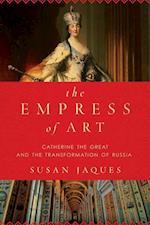 The Empress of Art