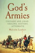 God's Armies