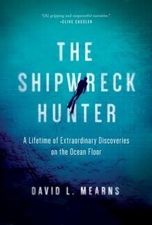 The Shipwreck Hunter
