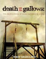 Death on the Gallows