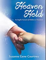 Heaven Held