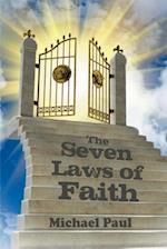 The Seven Laws of Faith