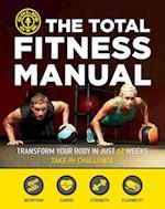 Total Fitness Manual