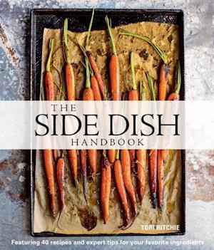 Side Dish Handbook af Tori Ritchie