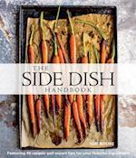 Side Dish Handbook