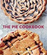 The Pie Cookbook af Williams-sonoma Test Kitchen