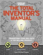 The Inventors Manual