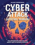 Cyber Survival Manual