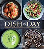 Dish of the Day af Kate McMillan