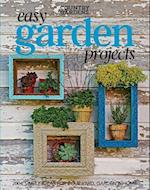 Easy Garden Projects